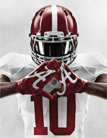 alabama-football-uniforms-2013
