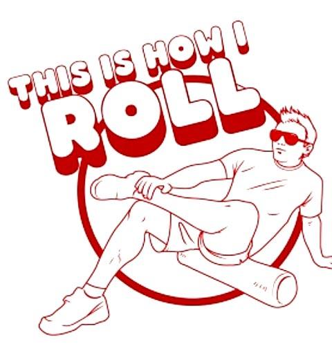 ff_foam_roller