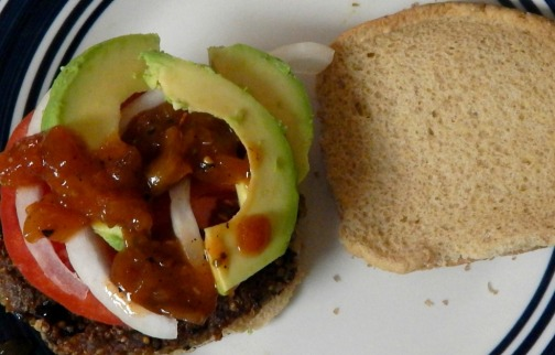 black bean burger2