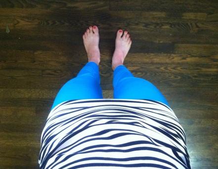 blue pants (2)