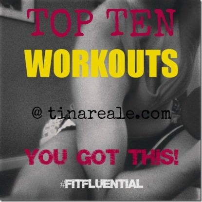 top-ten-workouts_thumb