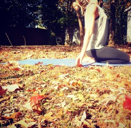 fall love 2