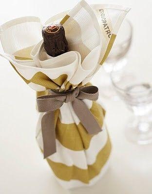 host gift