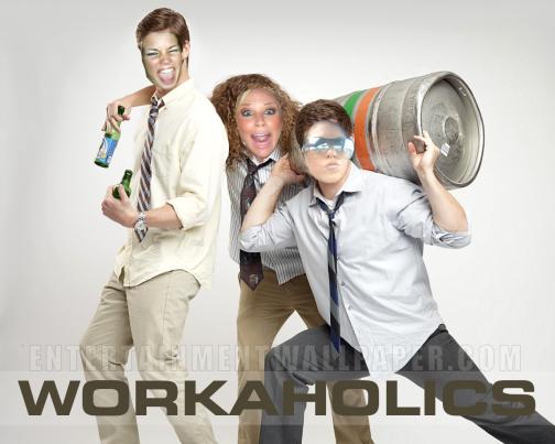 workaholics (2)