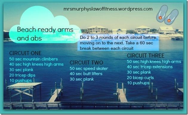 beach-ready-arms-and-legs