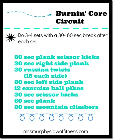 burning-core-circuit